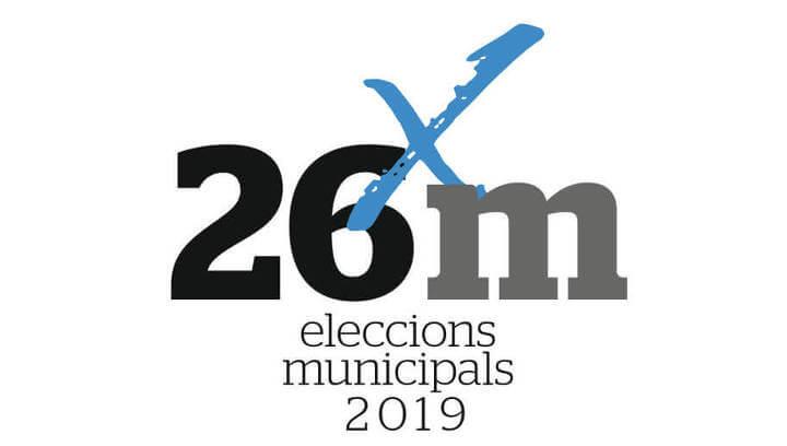 logo elecciones-v22