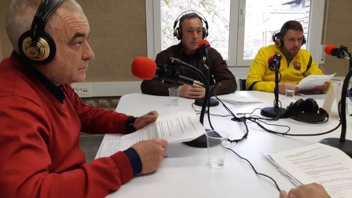positiva-ment radio 4abril2019 (30) (Custom) (1)