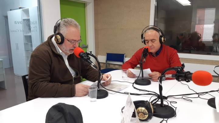 positiva-ment radio 4abril2019 (7) (Custom) (1)