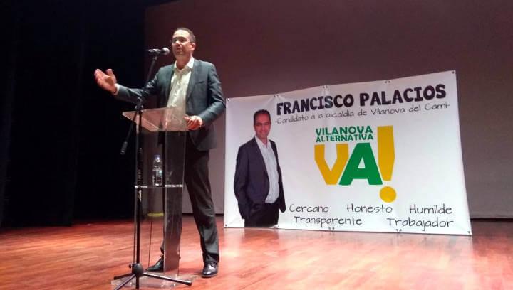 presentacio candidatura vilanova alternativa can papasseit (2)