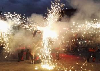 Dia del Cabro 2019 (49)-v22