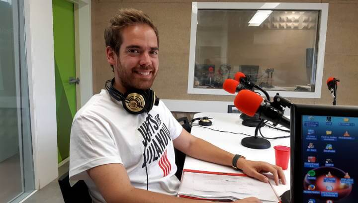 Jordi baron Junts x Catalunya (10)
