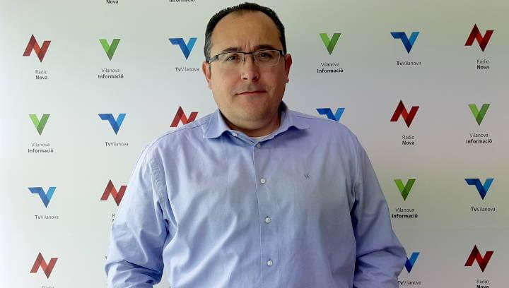 Juan Manuel Cividanes VV (2)