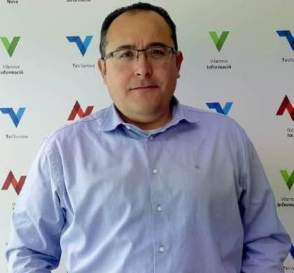 Entrevista a les candidatures –  Juan Manuel Cividanes de Veïns amb Veu – IPV | Eleccions Municipals 2019