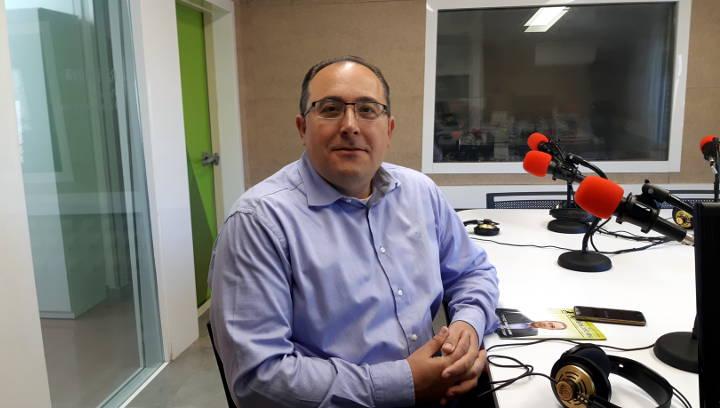 Juan Manuel Cividanes VV (6)