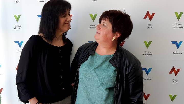 Julia i Luisa Salgado PaneliCoco (7)