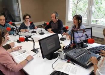 Positiva-Ment radio programa 4 (1)