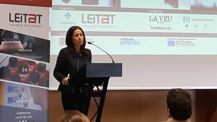 V Jornada Inovacio Anoia 2019 (5) (Large)