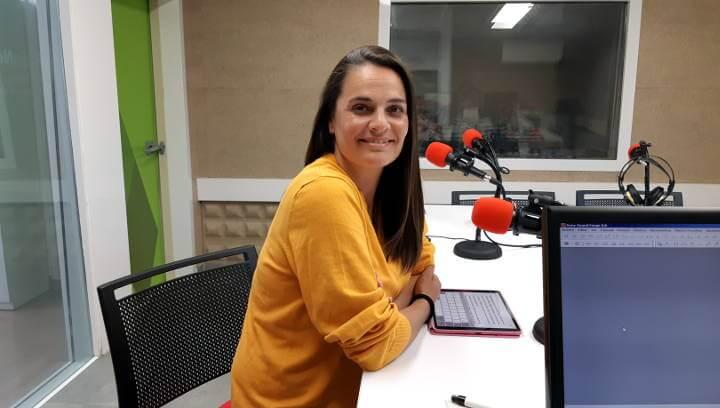 Vanesa Gonzalez V365 (7)