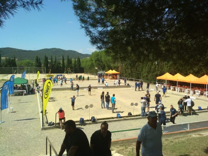 4 Open CP Vilanova (1)