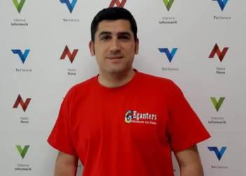 David Blanco Geganters (2)