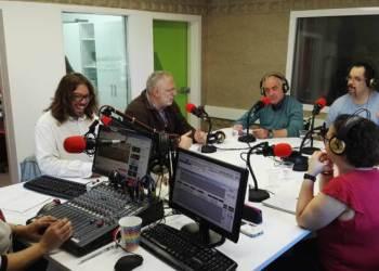 Positivament Radio 30 maig 2019 4
