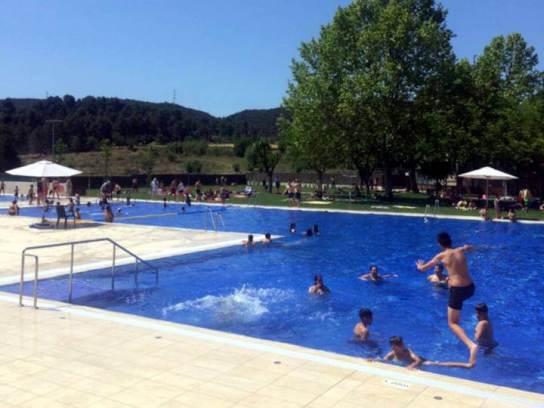 piscina estrena temporada 2019 (3)