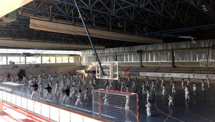 Samurai Kids Budokan jul19 (3)