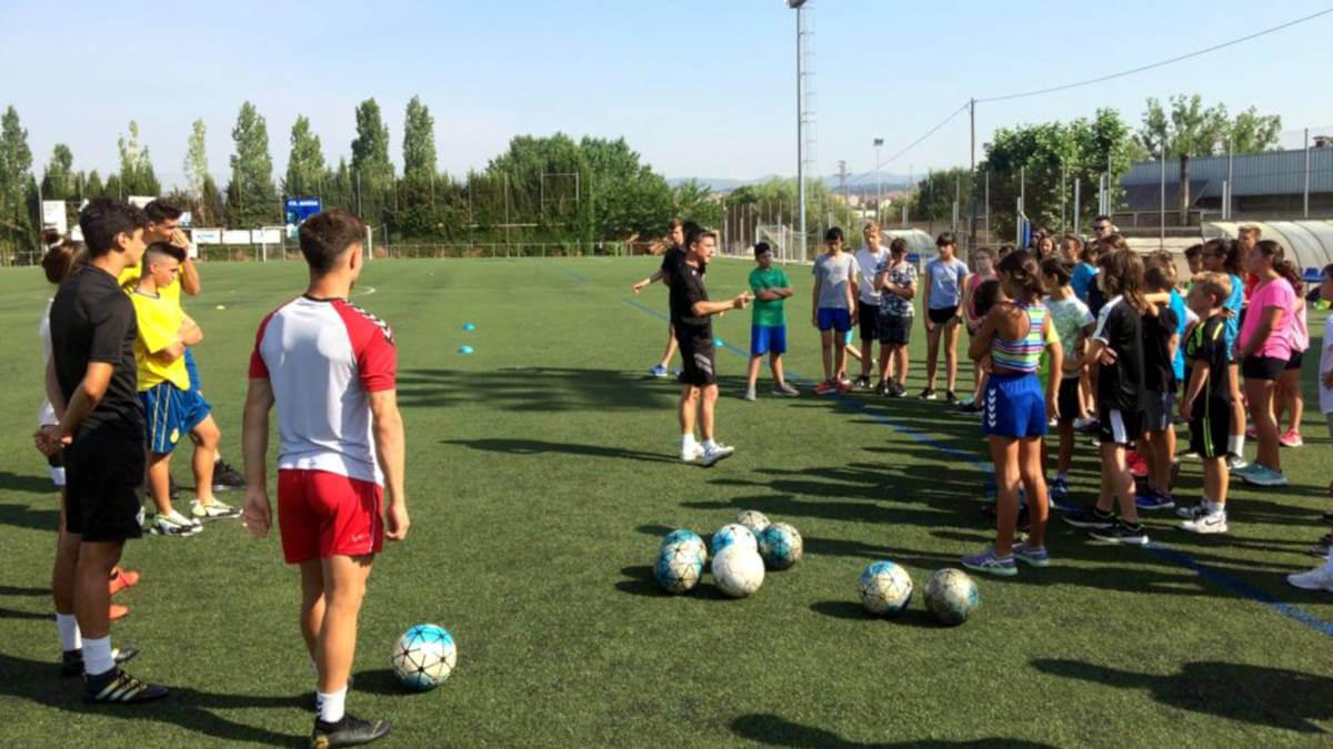 Tutorial Futbol Esportiguay 19 (1)