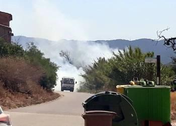 incendi cami can muscons juliol19 (2)