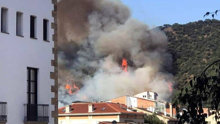 incendi capellades juliol19 (1) v2