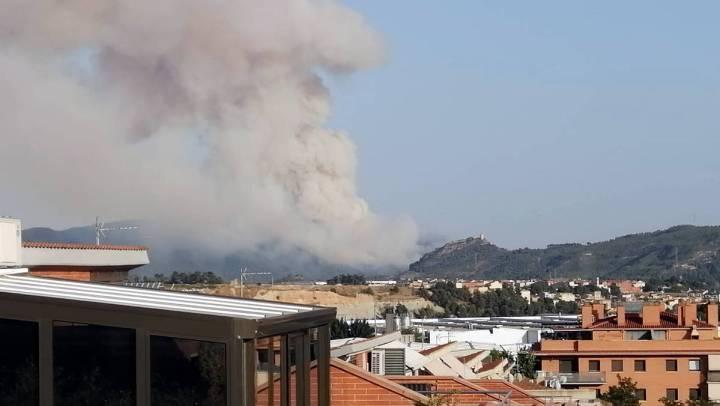 incendi capellades juliol19 (2) v2