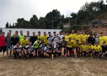 CF Vilanova i Tous set19-v2