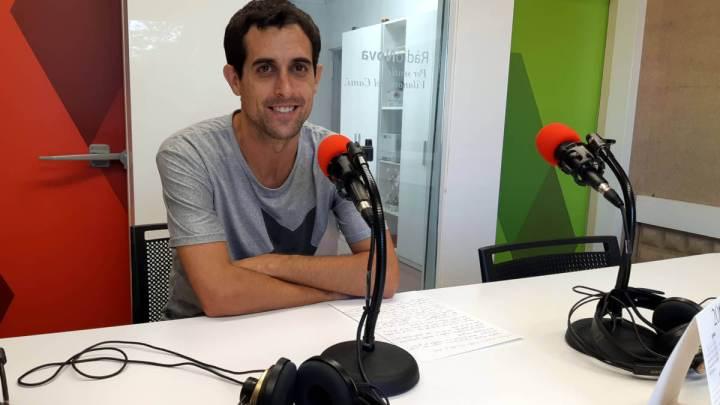 Jordi Dalmases CFS Can Tito 2019 (5)
