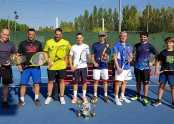 Trofeu-tennis-Festa-Major-Foto-CT-Vilanova