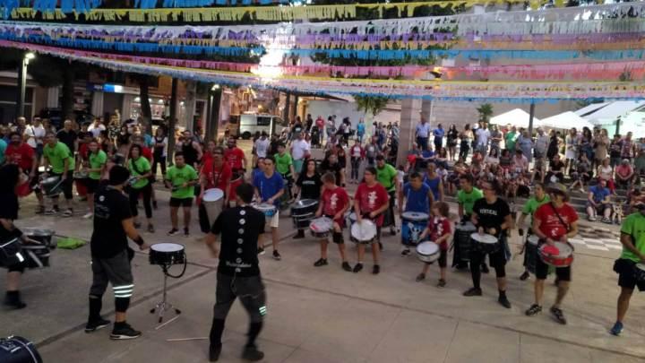dissabte Festa Major 2019 (30)-v2