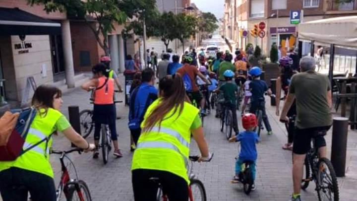 pedalada popular 2019 (31)