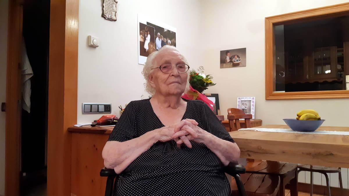 Antonia-Martinez-Hinojo-103-anys-5