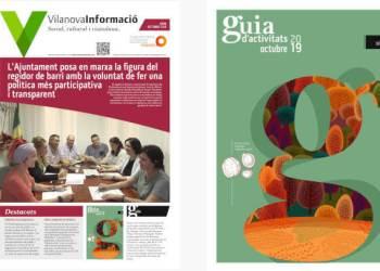 Butlleti VI i Guia Octubre 2019 n284-imatge