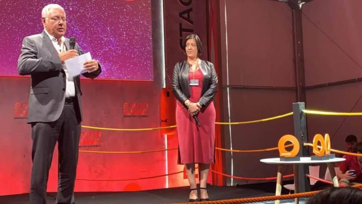 Innpulso Presentacio emprenedor 2019 de Vilanova del Cami