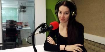 Laura Vivancos - 2019
