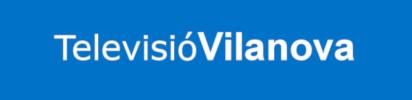 televisio vilanova logo letra (1)