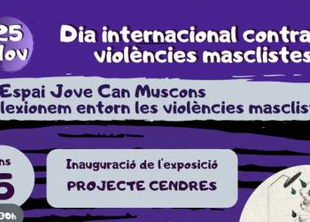 25N 2019 a Can Muscons-imtage
