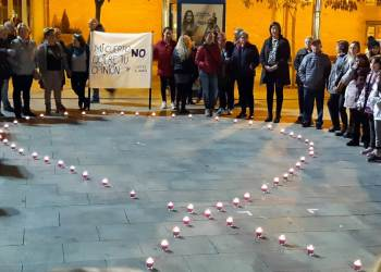 25n Vilanova del Camí 2019 (36)