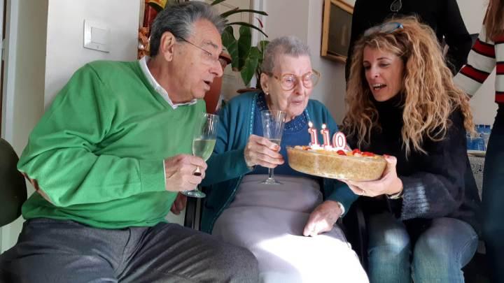Conxita Casellas 110 anys (46)