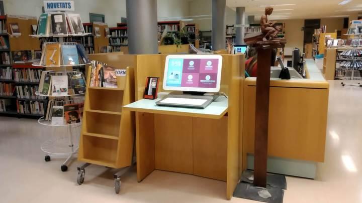 Servei autoprestec biblioteca vilanovina (3)