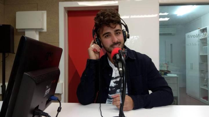 carlos gomez (1)