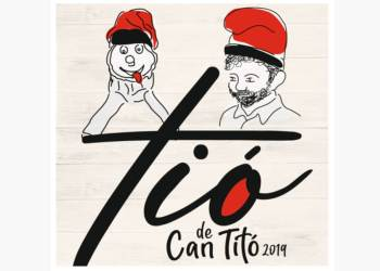 Cartel tio-2019-fons