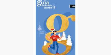 Guia-066-fons