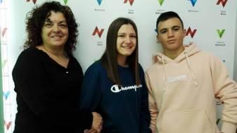 INS Marato TV3 (3)
