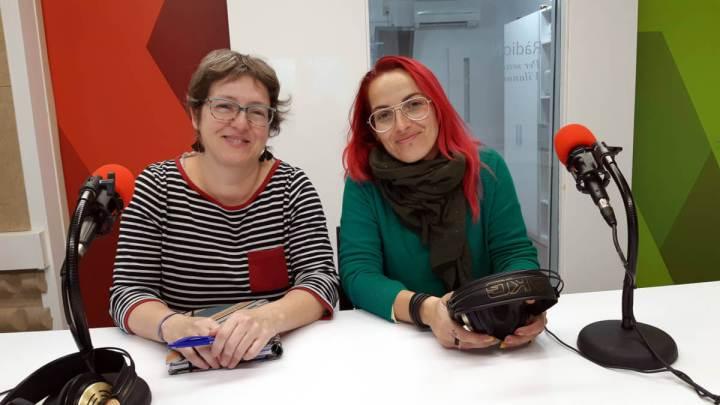 Silvia Grados i Laura Pavon des19 (5)