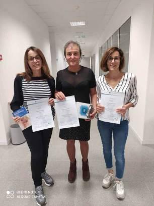 premi EAP Vilanova (1)