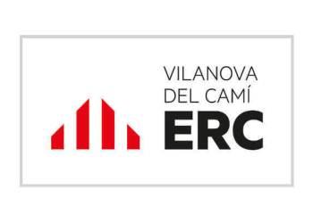 ERC-Vilanova-del-Cami-logo-2018-fons