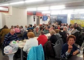 Festa del soci - bingo (1)-arxiu