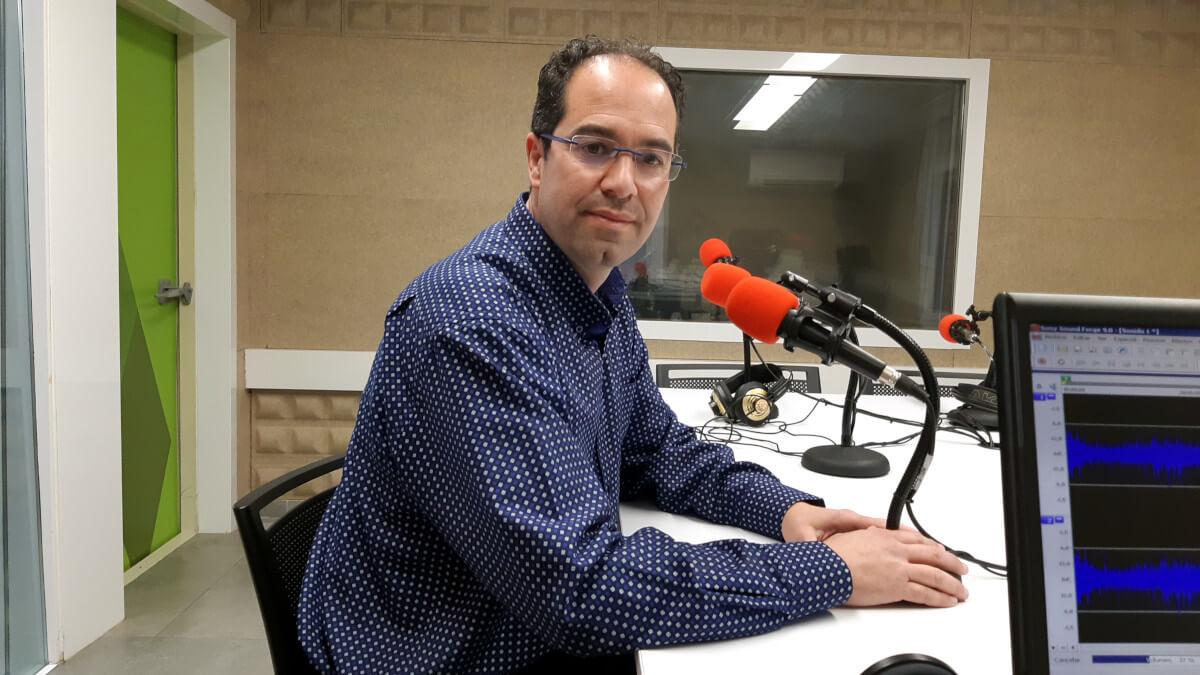 Francisco Palacios gen20 (8)