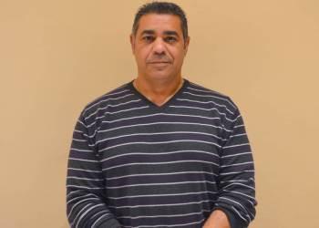 Rafael Gabarri