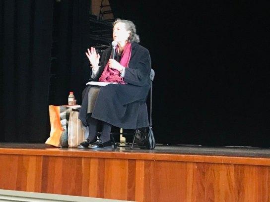 Rosa Navarro INS Pla Moreres (3)