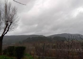 fotos pluja (6)