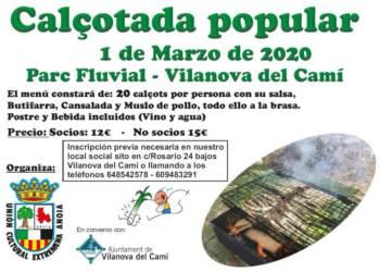 CALÇOTADA UCE-2020-imatge