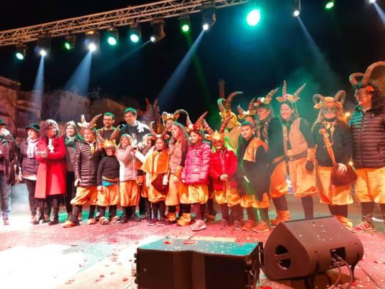 Carnaval faunes foto Cultura Igualada-v1